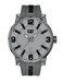 výrobce Unipar